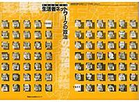 1998_09_u