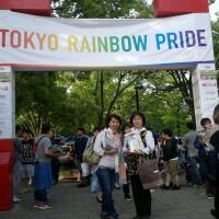 160609村上洋子DSC_0585-200x200